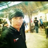 user_vd130's profile photo