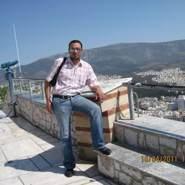 osamagr's profile photo