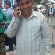 somphonesaiyathanh's profile photo