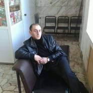 user_kulg62's profile photo