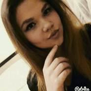 elizabethford's profile photo