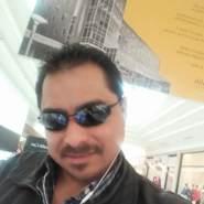 jccantu's profile photo