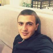 emilenmnacakanyan's profile photo