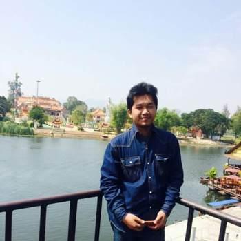 nightgroup_Prachuap Khiri Khan_Độc thân_Nam