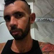 lucianofaria5's profile photo