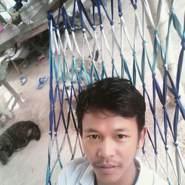 user_bjm18's profile photo