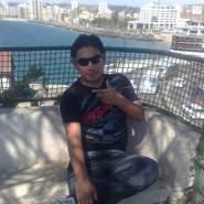 deejayklubbhead5's profile photo