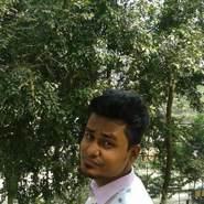 mdjashimuddin4's profile photo