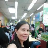 senorera's profile photo