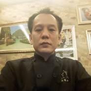 AEKqwertyuio's profile photo