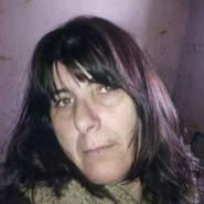 laurasousaamizades's profile photo