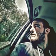 peterhimas's profile photo