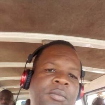 kelvin101_Mzimba_Single_Male