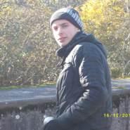 ivanpodoprigor's profile photo