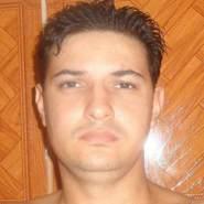 davialmeidagaldino's profile photo