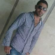yyahia214's profile photo