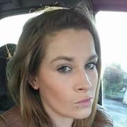 lauradu18100's profile photo