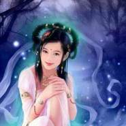 purijung's profile photo