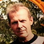 grisha1967panko's profile photo