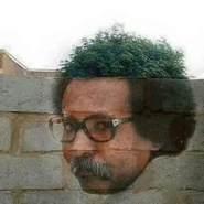 refaatmohamed6's profile photo