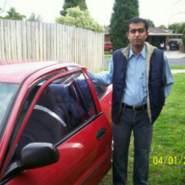 sasansarlak's profile photo