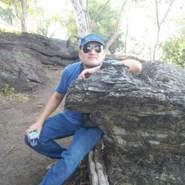 lekptk99's profile photo