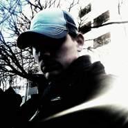 zooltar's profile photo