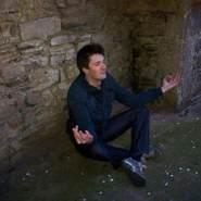 dominicfoley's profile photo