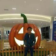 jhordanroyer's profile photo