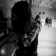 user_nwycz1487's profile photo