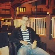 davidujcic's profile photo