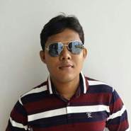shahnewajsajib's profile photo