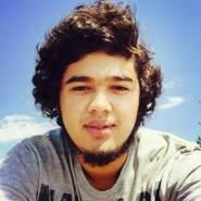 josequinonez5's profile photo