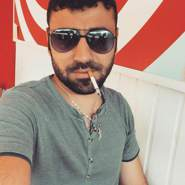 yildirimrazi6's profile photo