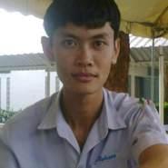 NENEW001's profile photo
