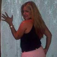 ylvestreslora's profile photo