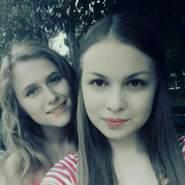 olechka_59's profile photo