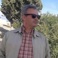 gregoriocobodelgado's profile photo