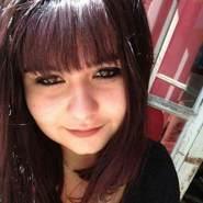 llaura2a's profile photo