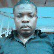 mohammedappiah1's profile photo