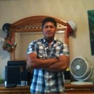 agillarleo's profile photo