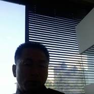 user_mzu1587's profile photo
