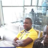 ibrahimdoku's profile photo