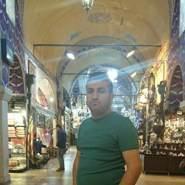 idrissulmaz6's profile photo