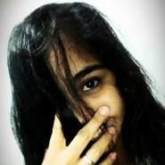 Amylu21's profile photo