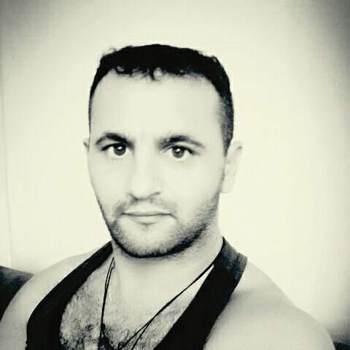 FELIXGREEK_Pafos_Ελεύθερος_Άντρας