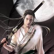 tuyphong9's profile photo