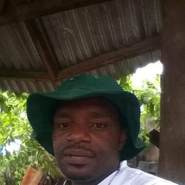 stiyamw's profile photo