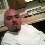 lalomoreno6's profile photo