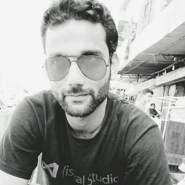 talhakhan406's profile photo